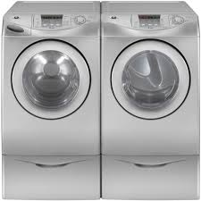 Sink Smells Like Rotten Eggs Washing Machine by Maytag Mah8700awm 27 Inch Front Load Washer With 3 81 Cu Ft