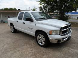 More Cars, SUV's, Trucks, Etc. - MOTION IMPORTS, INC. Luxury Commercial Truck Values Mini Japan How Do You Determine The Values Of Commercial Trucks Referencecom Past Dodge Trades Used Guide Volvo Kenworth Models Earn Top Retail Prices In 2005 Ford Ranger Xlt 4wd Supercab 6900 Mr Auto 2008 Ram 1500 Express Offers Value And Big Attitude Talk Used Truck Nada Youtube Need Help Esmating Value My Its A 1970 F100 Short