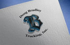 Modern, Masculine, Trucking Company Logo Design For Doug Bradley ... 2000 Tramobile 53 Dry Van Semitrailer Item 3057 Sold Results Penny Swarts Field Services Solomon Cporation Linkedin State Gas Tax Hike Advances Local Azdailysuncom Kansas Motor Carriers Association Affiliated With The American Trucking Industry Faces Labour Shortage As It Struggles To Attract Conway Bought By Xpo Logistics For 3 Billion Will Be Rebranded Coast Cities Truck Equipment Sales Big Times All Pro Trailers New Car Models 2019 20 Modern Masculine Company Logo Design Doug Bradley
