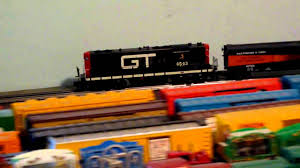 The Train Barn: Speeding Past The Railyard - YouTube 4k Walts Barn Miniature Train Ride Los Angeles Live Steamers Choo Mamas Little Helper Jan 17 2016 Other Touringplans Discussion Forums Justi Creek Train Barn Asquared Studios Wpt Wisconsin Life Toy Youtube The Optimist Continues Disney Historical Adventure Inside 10 Books To Read If You Loved Girl On Sweetest Thing Kids Farm Park Jolly Full Miniature At Walt Disneys On The Angles Thomas And Friends Take N Play Toby Spooky With Climbing Frame Wonderful Playframe Jungle Gym