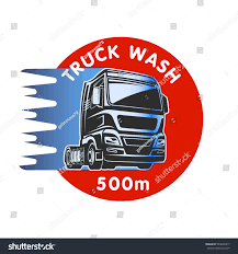 Truck Car Wash Cargo Freight Logo Stock Vector (2018) 563668417 ... Touchless Versus Brush Car Washing Equipment Carwash World Waterpark Wash Welcomes Food Trucks This Spring Local News Start A Commercial Truck Business Colonial Owner Says Credit Card Breach Paired The Daily Sicamous Opening Hours 1602 Maier Rd Bc Fly In Lube And Lockwood Montana Sports Fire Kids Youtube Willow Town Ltd 217611 49 Ave Red Deer Ab Monster Wash 3d Mobile Auto Detailing Payson Az 85541 Detail Hand Videos For