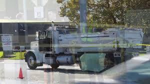 100 Fatal Truck Accidents Bike Vs Debris Accident YouTube