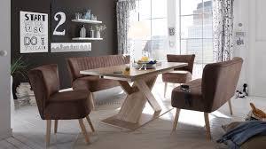 wohnland breitwieser dining sofa bzw sitzbank im retro