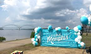 I Love Memphis | Admitted Students Tennessee Steel Haulers Tsh Inc Nashville Tn Rays Truck Photos Freightliner Western Star Dealership Tag Center The Chubby Vegetarians 5 Memphis Dishes You Should Try I Love Truckers Bible Pilot Truck Stop Sale Flyer Dolapmagnetbandco Bistro Home Menu Prices Souths Best Food Trucks Southern Living Frwheel Slow Ride Celebrating National Travel How To Plan The Ultimate Girls Weekend In Graceland 4 Rachel Nicole Loves Stop 9155 Highway 321 N Lenoir City 37771 Ypcom