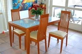 Glass Tables For Sale Dining Table Cheapest Expandable Wood