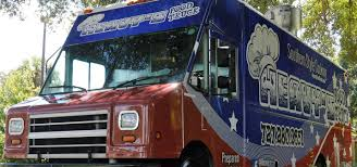 Heavy's Food Truck, Best Soul Food Truck In Tampa, FL! Vietnamese Food Truck Tampa Bay Home Facebook Inlaw Subs Trucks Crazy Empanada Roaming Hunger Reviews Merica For Sale Freightliner Step Van White Castle Is Here In Tampa Worlds Largest Rally Draws 75 Trucks To Fairgrounds Rennys Oki Doki Twisted Indian Truck Rally Wikipedia 164 Best Food Images On Pinterest Mobile