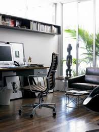Dwr Eames Soft Pad Management Chair by Vitra Soft Pad Group Ea 217 Medium High Backrest Swivel Office