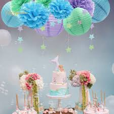 Beautiful Free Elephant Baby Shower Printables Decorations Best