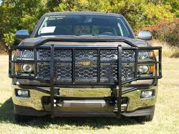 100 Chevy Truck Accessories 2014 Bumpers Thunder Struck Bumpers