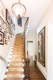 100 Design House Interiors Italianate Shumaker Associates LLC