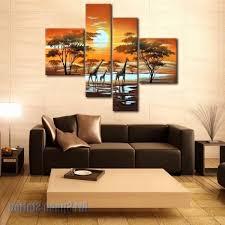 schlafzimmer afrikanisch gestalten afrikanische wohnzimmer