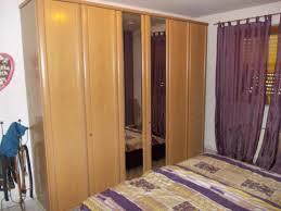 schlafzimmerschrank massiv schrank zimmer schlafzimmer
