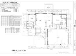 Pole Barn Home Floor Plans With Basement house plan interesting design ideas pole barn house plans with