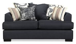 Mor Furniture Sectional Sofas by Passport Loveseat Marine Levin Furniture