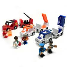 Magnetic Train Car Ambulance Police Car Car Fire Truck Sound And ... Amazoncom Playmobil Ladder Unit With Lights And Sound Toys Games 8piece Kids Portable Fire Truck Pretend Play Toy Set W Upc 018005255 Nylint Machine Water Cannon Memtes Electric Sirens Sounds Bru03590 Bruder Scania R Series Engine With Slewing Effect Youtube Of 2 Tender Rescue New For Boys Man Crane Light And Module Categories Vintage Nylint Sound Machine Fire Truck Vintage 15 Similar Items