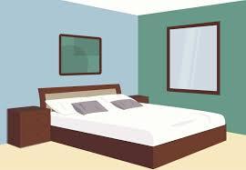 welche farben passen ins schlafzimmer matratzenwissen de