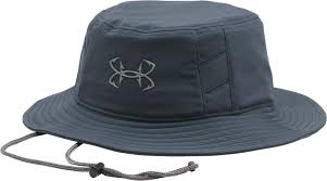 Under Armour Fish Hook Bucket Hat | DICK'S Sporting Goods Bucket Under Armour Hats Dicks Sporting Goods Shadow Run Cap Belk 2014 Mens Funky Cold Black Technology Amazoncom Skullcap White Sports Outdoors World Flag Low Crown Hat Ua 40 Us Womens Links Golf Adjustable Camo 282790 Caps At Twist Tech Closer Ca
