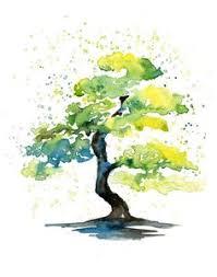 Simple Tree Print