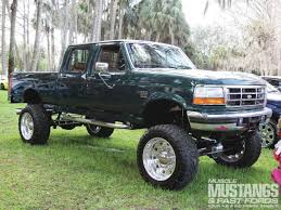 Chevy Diesel Trucks With Stacks Stacks Dodge Diesel Truck Resource Forums Stack Under Bed Trucks With Stacks Blowing Black Smoke Truckdowin 2005 Ram Hybrid Electric Vehicle Hev 132976 Brothers Star Ordered To Stop Selling Building Smoke Chevy Duramax Lifted 3500 Old Trucks With 1st Gen Cummins Classic Cars And 5500 One Monstrous Build Tech Magazine Pickup Best Of Old Dig Page And Gmc Rhduramaxforumcom Repair U Phoenix In Used For Sale Near You Az