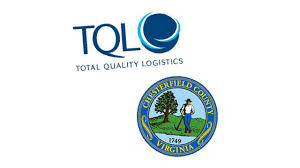 Total Quality Logistics' New Sales Office Will Bring 50-75 Jobs To ... Bill Martin Author At Haul Produce Page 123 Of 192 Truck 1502 Pf2 Trucking Total Quality Logistics Ccinnati Facebook Tql Swot Analysis Driver Employment Rise Uber For Trucks Like Apps Appscrip Medium Judge Delivers Two Plaintiffs To Arbitration Despite Tqls Slowness Two Ownoperator Segments With The Best Earnings Start 2015 Oaks Wins Lindner Award Company Expand In Miami Create 75 Jobs Over Three Freight Has Arrived But Truckers Feelings Mixed On New App Dat Solutions Home 1964 Ih Dco405 Emeryville