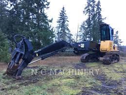 100 Used Log Trucks For Sale Loaders For Estry Equipment Guide