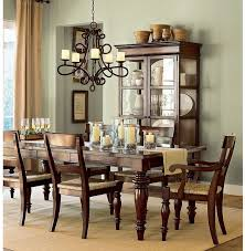 Fabulous Home Decor Ideas Dining Room Interior Large Decorating With Wall Showcase Designs Pictures Table Space