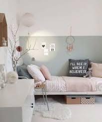 31 schlafzimmer ideas in 2021 bedroom decor bedroom