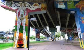 Chicano Park Murals Map by Https Stcloud Lib Mnscu Edu Assets Users Oolivares