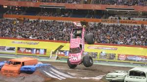 Petition · Send Madusa BACK To Carrier Dome, For The Syracuse NY ... Monster Jam Tickets Sthub Returning To The Carrier Dome For Largerthanlife Show 2016 Becky Mcdonough Reps Ladies In World Of Flying Jam Syracuse Tickets 2018 Deals Grave Digger Freestyle Monster Jam In Syracuse Ny Sportvideostv October Truck 102018 At 700 Pm Announces Driver Changes 2013 Season Trend News Syracuse 4817 Hlights Full Trucks Fair County State Thrill Syracusemonsterjam16020 Allmonstercom Where Monsters Are