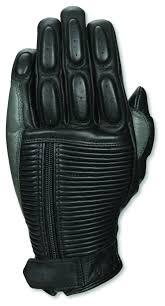 roland sands dezel gloves revzilla