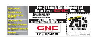Gnc Com Coupon : Gardeners Supply Company Coupon Refresh Omega 3 Coupon Adventure Farm Burton Discount Vouchers Discount Filter Store Alco Coupons Gnc Mega Men Performance Vality Dietary Supplement 30 Pk Indian Official Site Authentic Quality At Lower Abbyy Fineader 14 Cporate Luna Ithaca Gnc Promo Code September Kabayare Gum Brand Printable Sushi Cafe Tampa Team Usa Shop 2019 Musafir Offer Curious Country Creations Spa Mizan Lafayette Coupon Code 10 Off 50 Free Shipping Home