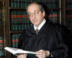Bloomy says sorry DA but Queens judge is staying NY Daily News