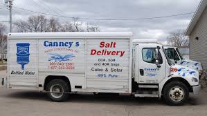 Canney's | Services Bottled Water Hackney Beverage Bulk Delivery Chester County Pa Kurtz Service Llc Aircraft Toilet Water Lavatory Service Truck For Airport Buy Trash Removal Dump Truck Dc Md Va Selective Hauling Tanker In Bhilwara In Tonk Rental Classified Tank Trucks Fills Onsite Storage H2flow Hire Distribution Installation Hopedale Oh Transport Alpine Jamul Campo Descanso Ambulance Lift Aec Aircraft Tractors Passenger Stairs Howo H5 Powertrac Building A Better Future Ulan Plans Open Day Mudgee Guardian