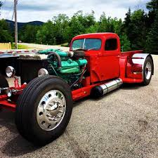100 Rat Rod Semi Truck RAT TRUCKWicked S Diesel Rat Rod Hot Rod Trucks