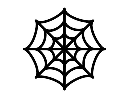 Spiderman Pumpkin Carving by Best 25 Spiderman Pumpkin Stencil Ideas On Pinterest Spiderman