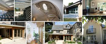 100 Architects Southampton Access UK LinkedIn
