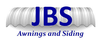 Contact JBS Awning And Siding - Douglasville GA Window Guard With Awning Action Security Iron San Joaquin Awnings Retractable Awning Specialist Installation Bramley Blinds And Awnings Your Folding Arm Fixed Sunbrella Sunshades Canopy Striped Store Element Design Stock Vector 428024629 Redawning Upgrades Vacation Rentals 247 Hotellike Guest Support Meyers Electrocscustombacklitawninglogo Jamestown Outdoor Retractableawningscom Nola