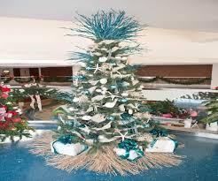 6ft Pre Lit Christmas Tree Bq by Fibre Optic Christmas Trees Bq Christmas Lights Decoration