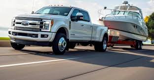 Ford-unveils-new-2018-super-duty | Trailer/Body Builders Xpo To Invest 90 Million In New Trucks Equipment Trucking Info Truck And Trailer View From Motorway Stock Photos Rainier School Bus Truck Collide On Apiary Road Local Tdncom Daf Release Electric Europe By Years End 2011 Dutchmen 265bhs Travel At Valley Rv Supcenter Transport Side 2018 Forest River Rainier Everett Wa Rvtradercom Kenworth Offers Lweight Dana Driveline T680 T880 Volvo Traitions Full Production Of Vnl 760 Sleeper Test Drive Allisons Tc10 Automatic Transmission Placpages Log Highway 30