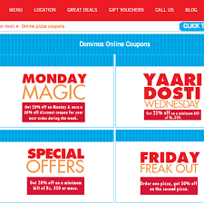 5 Easy Ways To Increase SEO With Coupons - Marketing Insider ... Online Vouchers For Dominos Cheap Grocery List One Dominos Coupons Delivery Qld American Tradition Cookie Coupon Codes Home Facebook Argos Coupon Code 2018 Terms And Cditions Code Fba02 Free Half Pizza 25 Jun 2014 50 Off Pizzas Pizza Jan Spider Deals Sorry To Interrupt But We Just Want Free Promo Promotion Saxx Underwear Bucs Score Menu Price Monday Malaysia Buy 1 Codes