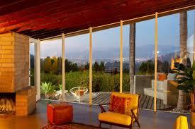 100 John Lautner For Sale Photo 3 Of 14 In Grab This Sleek LA Midcentury By