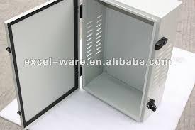 coffret electrique exterieur etanche mural armoire électrique buy product on alibaba