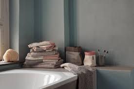 10 tipps fürs badezimmer urbanara magazin