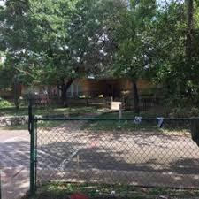 Open Door Preschool Central Preschools 1717 W 10th St