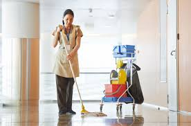 fice Cleaning Long Island Best fice Cleaners
