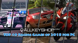 100 Top Truck Games 10 Racing For PC Of 2018 AllKeyShopcom