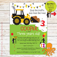 Construction Truck Birthday Party Invitation For Boys This Listing ... 9 Of The Best Kids Birthday Party Ideas Gourmet Invitations Dump Truck Invitation Template Wwwtopsimagescom Big Rig Small Napkins Amazoncouk Kitchen Home Funny Cstruction Baby Shower Or Photo Booth Props Trucks 1 49 Themed With Free Printables A How To Ay Mama Lincolns Third Veronikas Blushing Modern Prop Jeremy S 2nd Tkcstruction Boys Inspiration Venus Tonka Su92 Advancedmasgebysara