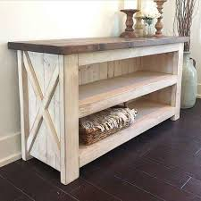 Diy Home Design Projects