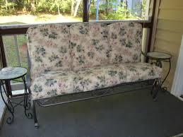 Replacement Patio Chair Cushions Sunbrella by Pvblik Com Patio Cushions Decor