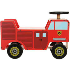 Kiddimoto Ride-A-Long Wooden Fire Engine Red | Baby & Co Vintage Style Ride On Fire Truck Nture Baby Fireman Sam M09281 6 V Battery Operated Jupiter Engine Amazon Power Wheels Paw Patrol Kids Toy Car Ideal Gift Unboxing And Review Youtube Best Popular Avigo Ram 3500 Electric 12v Firetruck W Remote Control 2 Speeds Led Lights Red Dodge Amazoncom Kid Motorz 6v Toys Games Toyrific 6v Powered On Little Tikes Cozy Rideon Zulily